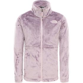 The North Face Osolita Jas Meisjes, ashen purple